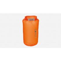 Exped Fold Drybag UL XS 3L vanntett pakkpose