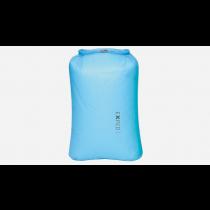 Exped Fold Drybag UL XXL 40L vanntett pakkpose