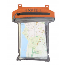 Exped ZipSeal 5.5