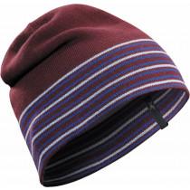 Arc'teryx Rolling Stripe Hat Symphony