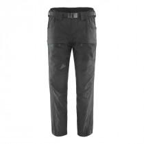 Klättermusen Gere 2.0 Pants Short Womens's Black