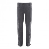 Klättermusen Vanadis Pants Men's Dark Grey