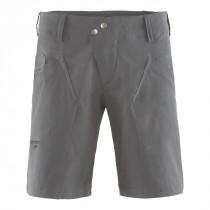 Klättermusen Vanadis Shorts Men's Dark Grey