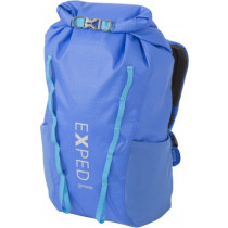 Exped Kid's Typhoon 12 Blue