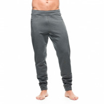 Houdini M's Lodge Pants Slate