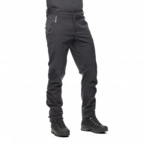 Houdini M's Motion Pants Rock Black