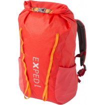 Exped Kid's Typhoon 12 Red