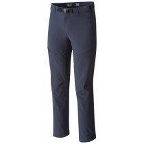Mountain Hardwear Men's Chockstone Hike Pant Dark Zinc