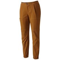 Mountain Hardwear Women's Ap Scrambler Pant Golden Brown