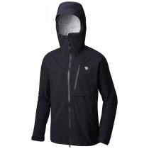 Mountain Hardwear Superforma™ Jacket Black