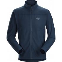 Arc'teryx Delta LT Jacket Men's Nocturne