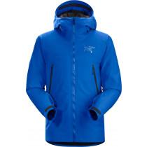 Arc'teryx Tauri Jacket Men's Stellar