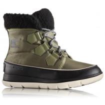 b604f236d971 Sorel - vintersko og støvler til rufsete vær