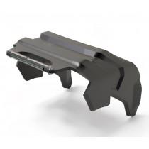Marker Crampon Pintech 80mm Ski Width 66-80mm