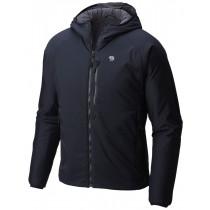 Mountain Hardwear Kor Strata™ Hoody Black
