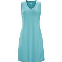 Arc'teryx Soltera Dress Women's Castaway