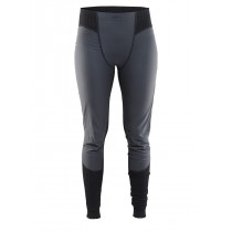 Craft Active Extreme 2.0 Pants Ws W Black