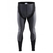 Craft Active Extreme 2.0 Pants Ws M Black
