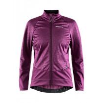 Craft Rime Jacket Women`s Tune