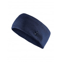 Craft Power Headband Maritime