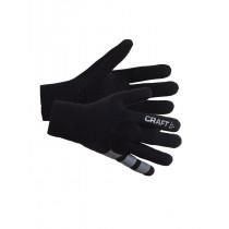 Craft Neoprene Glove 2.0 Black