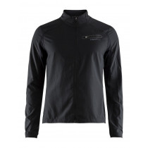 Craft Breakaway Jacket M Black