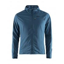 Craft Urban Run Hood Jacket M Fjord