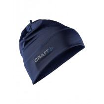 Craft Repeat Hat Maritime