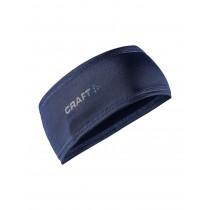Craft Repeat Headband Maritime