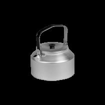 Trangia Kaffekjele 1,4L m/hank