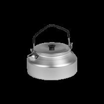 Trangia Kaffekjele 0.9 L for 25 Serien