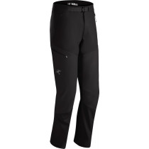 Arc'teryx Sigma FL Pants Men's Black