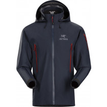 Arc'teryx Theta AR Jacket Men's Admiral