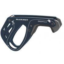 Mammut Smart 2.0 Dark Ultramarine