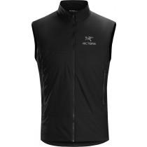 Arc'teryx Atom SL Vest Men's Black