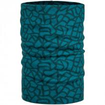 Johaug Win Wool Tube Teal