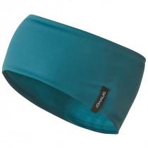 Johaug Thermal Head Band Teal