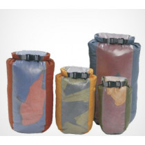 Exped Fold-Drybag CS XS-L 4 Pack 3/5/8/13L