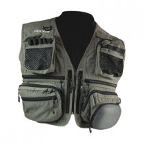 Pool 12 Driva Fiskevest XL