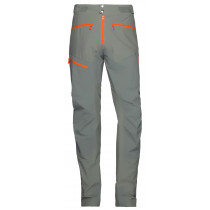 Norrøna Fjørå Flex1 Pants Men's Castor Grey