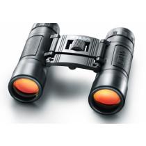 Silva Binocular Pocket 10