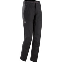 Arc'teryx Gamma Rock Pant Men's Black