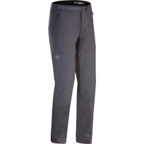 Arc'teryx Gamma Rock Pant Men's Pilot