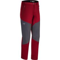 Arc'teryx Gamma Rock Pant Men's Red Beach