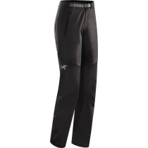 Arc'teryx Gamma Rock Pant Women's Black