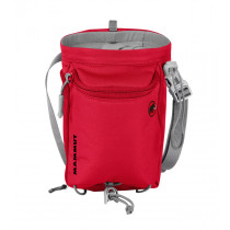 Mammut Multipitch Chalk Bag Inferno one s