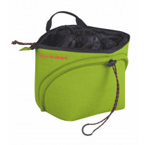 Mammut Magic Boulder Chalk Bag Sprout one s