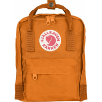 Fjällräven Kånken Mini Burnt Orange