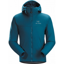 Arc'teryx Atom LT Hoody Men's Howe Sound