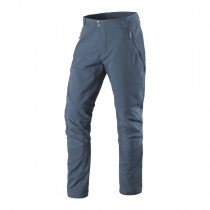 Houdini Men's Motion Pants Dark Denim